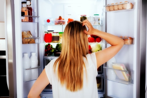 7 Tipps für eine optimale Kühlschrank-Nutzung