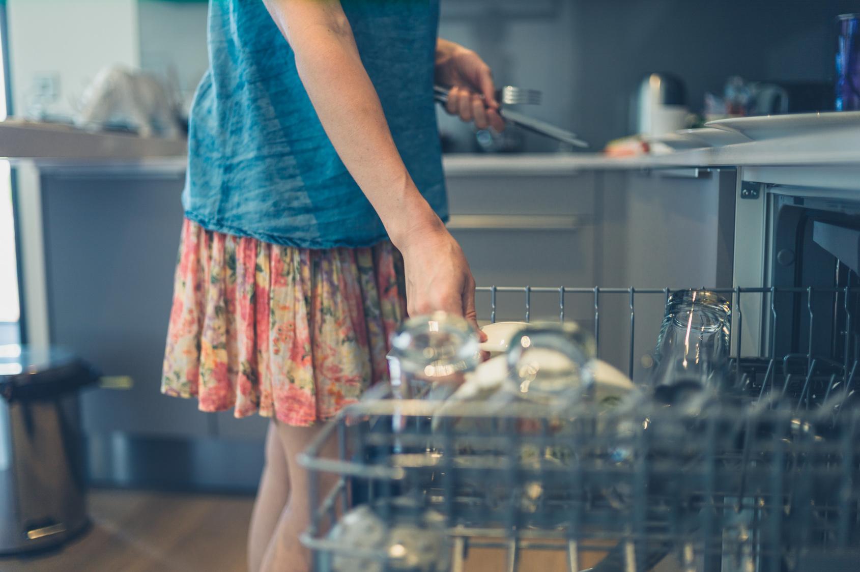 Kleine Küche Richtig Einräumen. Wandtattoo Küche Modern Outdoor ...