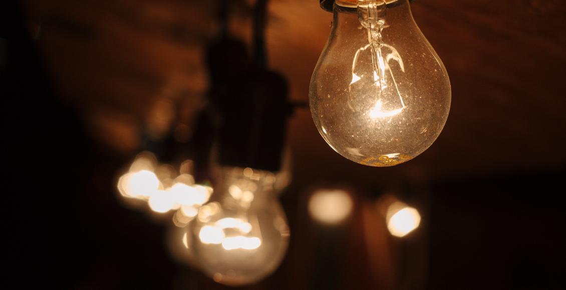 Die ideale Küchenbeleuchtung