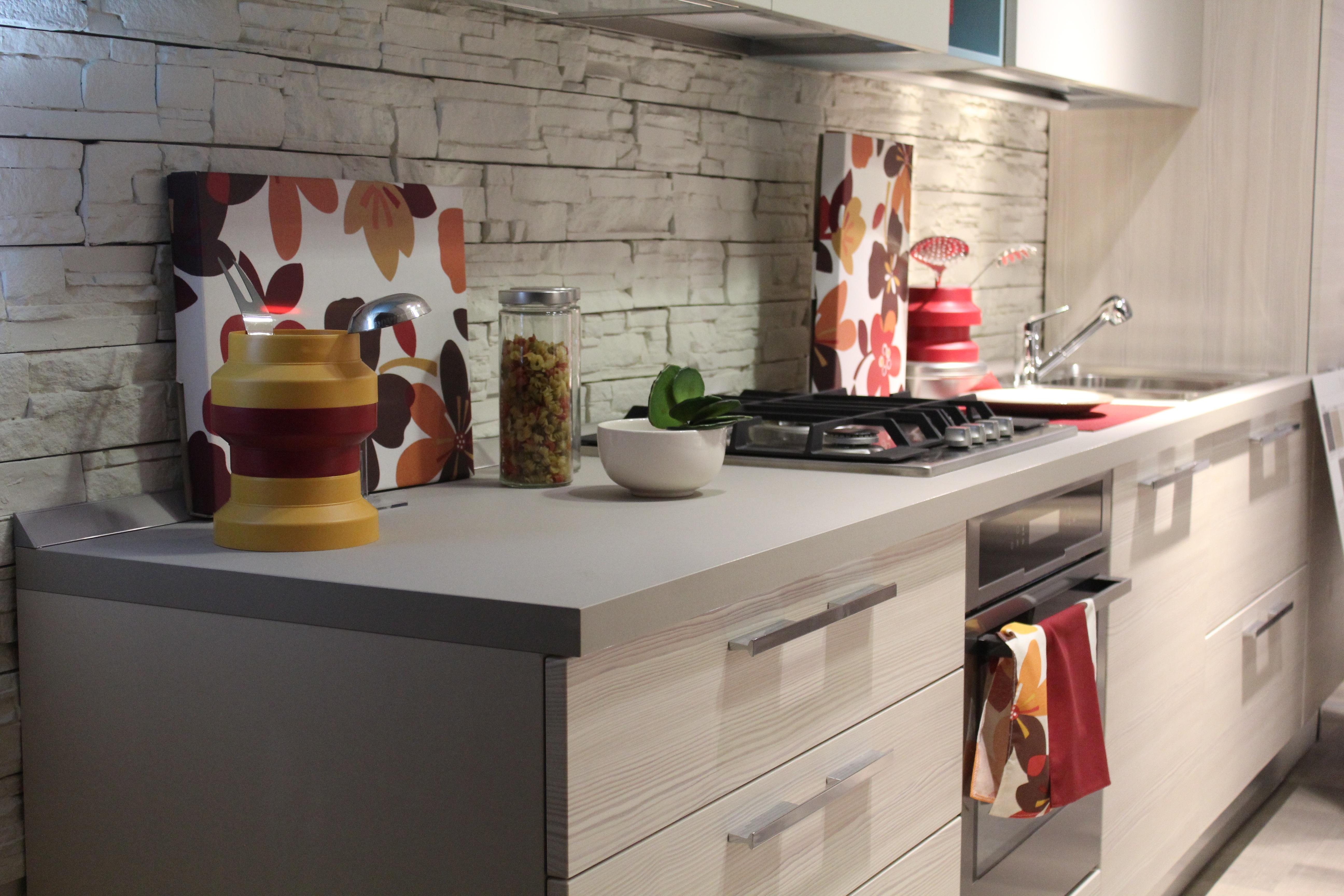 Wie gestalte ich meine Küchenrückwand? | baylango ✪ Küchen-Blog