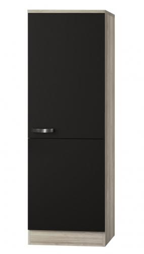 OPTIFIT Hochschrank »Faro«, grau, Breite 60 cm