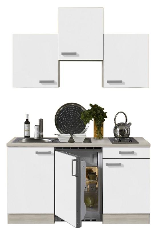 180 breit 240 hoch cool voice arctic cube schrank cm. Black Bedroom Furniture Sets. Home Design Ideas