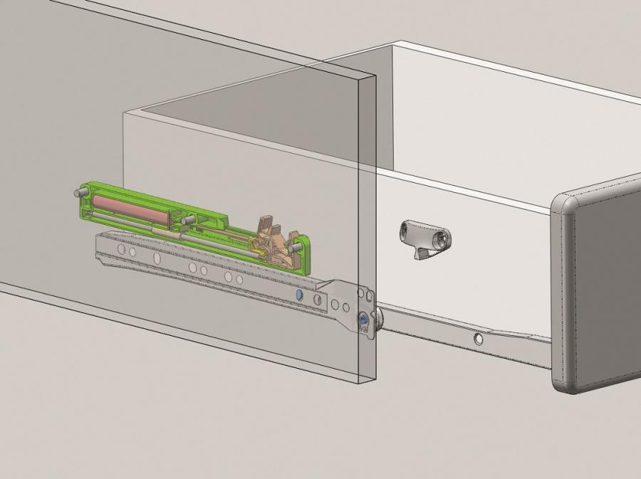 Miniküche Mit Kühlschrank 180 Cm : Optifit küche weiß mit kühlschrank cm breit