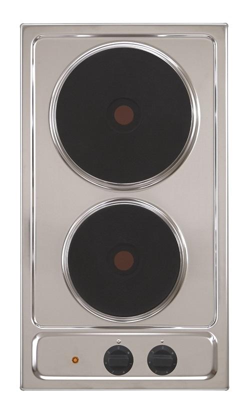 Optifit Miniküche »Arta«, Kühlschrank, 150 cm breit
