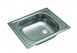 Optifit Miniküche mit E-Geräte »Vigo«, Breite 100 cm
