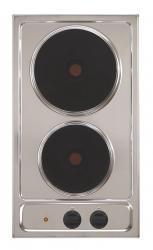 Optifit Singleküche »Mini«, Breite 150 cm, mit E-Geräte »Vigo«