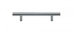 Optifit Singleküche »Mini«, Breite 150 cm, mit E-Geräte »Dakar«