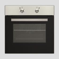 Optifit Küchenzeile mit E-Geräte »Faro«, Breite 270 cm