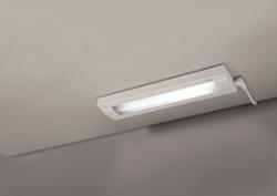 Optifit Küchenzeile mit E-Geräte »Genf«, Breite 270 cm