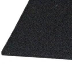 Optifit Küchenzeile mit E-Geräte »Dakar«, Breite 270 cm