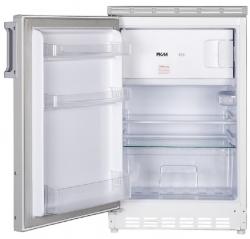 Optifit Singleküche »Mini«, Breite 180 cm, mit E-Geräte »Genf«