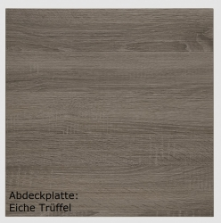 Optifit Singleküche »Mini«, Breite 180 cm, mit E-Geräte »Imola«