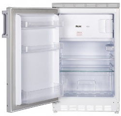 Optifit Singleküche »Mini«, Breite 180 cm, mit E-Geräte »Lagos«