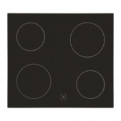 Optifit Küchenzeile mit E-Geräte »Vigo«, Breite 270 cm