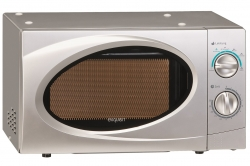 Optifit Küchenzeile ohne E-Geräte »Genf«, Breite 210 cm, weiß