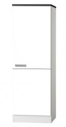 OPTIFIT Hochschrank »Oslo«, weiß, Breite 60 cm