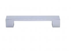 OPTIFIT Kühlumbauschrank »Genf«, weiß, Breite 60 cm