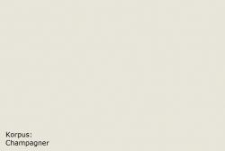 OPTIFIT Eckunterschrank »Vigo«, Pinie, Breite 110 cm
