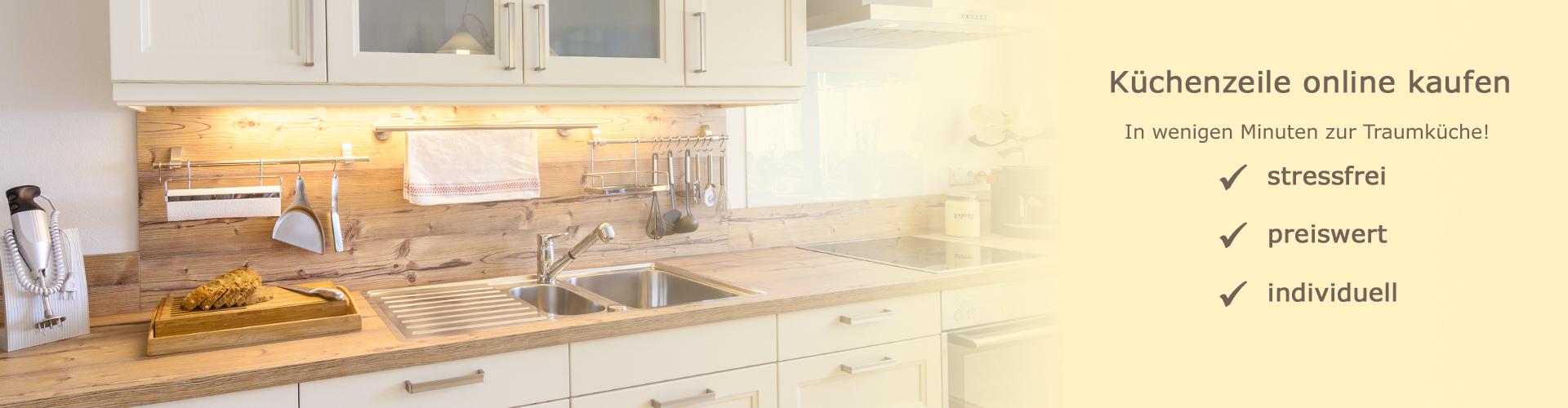 baylango - Deine Küche